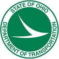 The Ohio Department of Transportation
