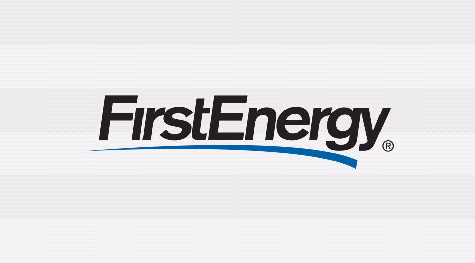first energy logo 2020